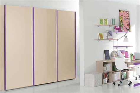 armadio cameretta armadio cameretta moderno va 08a1309 mobili su misura