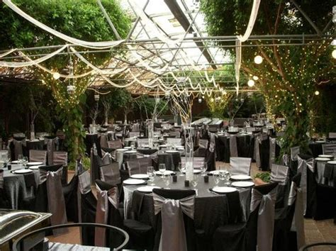 Boojum Tree Garden by Event Venues Space For Corporate Events Weddings Eventup