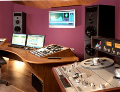 best mastering studio audio mastering studio and services wired masters