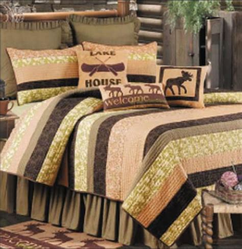 cabin bedding sets cheap cabin bedding sets cheap 28 images bedding sets for