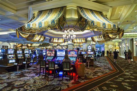 the five best non casino hotels in las vegas hopper blog smoke free casinos in las vegas