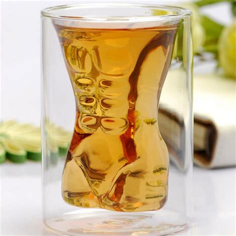 Bar Glasses Wholesale Buy Wholesale Novelty Glasses From China