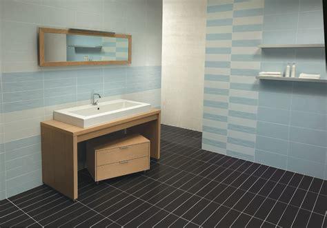 lea piastrelle piastrelle bagno mosaico azzurro best begno azzurro con