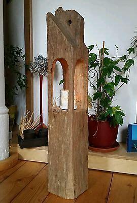Alte Tische by 25 Best Ideas About Alte Holzbalken On Garten