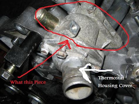 2000 honda accord thermostat location wiring automotive