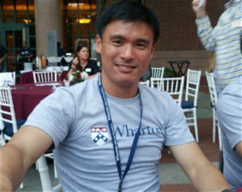 Wharton Mba Qualifications by 10 Tips For Acing Your Emba Admissions Wharton