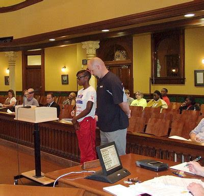 Ellis County Court Records Italy Track Kortnei Johnson Is Recognized By The Commissioners Court Italy
