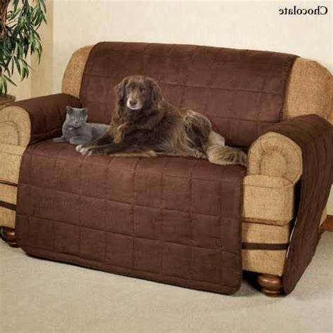 pet sofa covers with straps pet furniture protectors with straps for