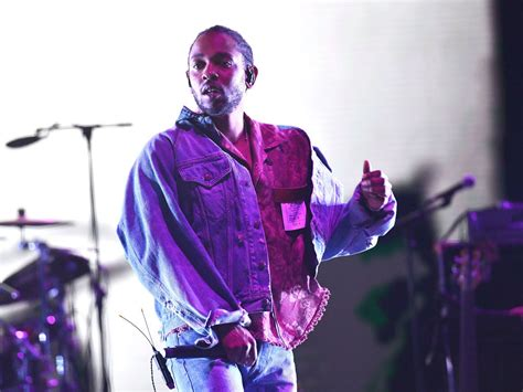 kendrick lamar top songs here are some of kendrick lamar s most popular songs