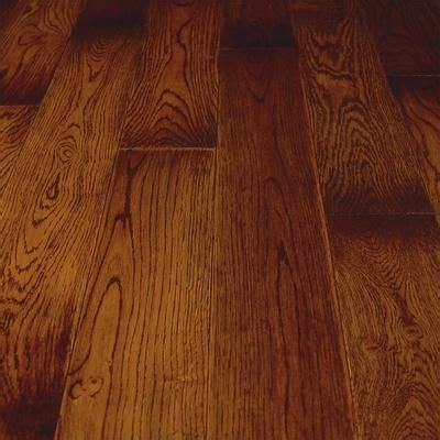 select grade hardwood floor grades hardwood floors engineered hardwood flooring flooring
