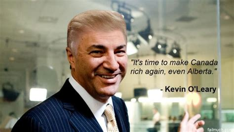 kevin o leary house kevin o leary house 28 images kevin o leary net worth humble beginnings family and