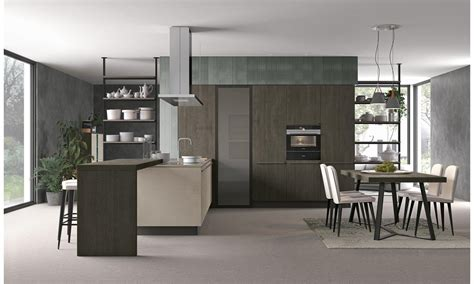 cucine moderne con dispensa cucine moderne con dispensa top mobili dispensa cucina