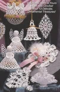 best 25 crochet angels ideas on pinterest angel crochet