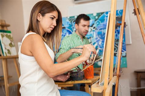 painting adults upcoming classes s edition community enrichment