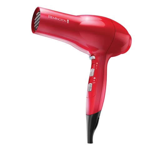 hair dryer s drier d 233 finition what is