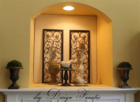 best 25 niche decor ideas on niche alcove decor and tuscany decor