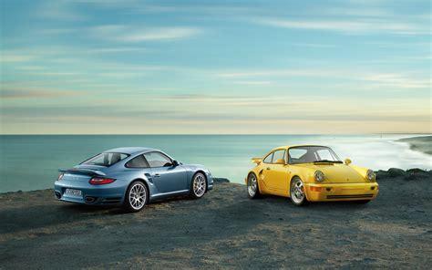 porsche 911 turbo price porsche 911 gt3 rs turbo price