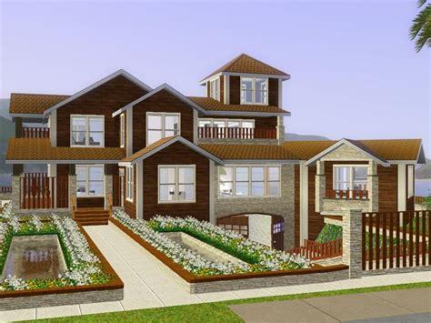 gox35 s family villa 2