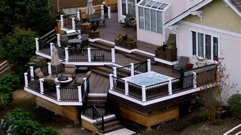 pro deck design home depot pro deck design software home depot