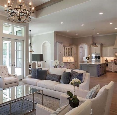 great rooms decor 25 best ideas about great rooms on pinterest teenage
