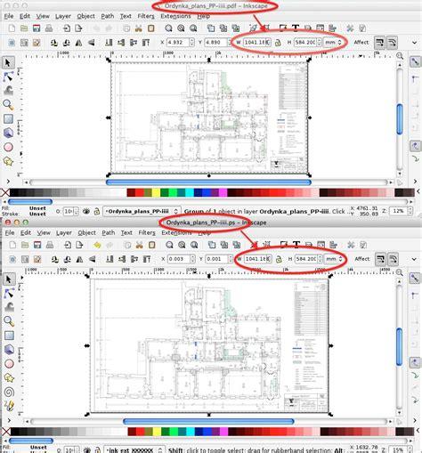 Eps Format In Autocad | autocad 2013 print a eps file autodesk community