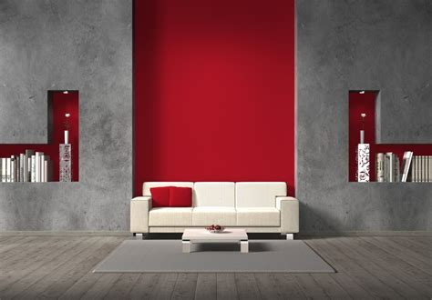 Wandfarbe Richtig Streichen by Wand Streichen W 228 Nde Richtig Streichen Leichtgemacht