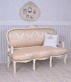 franz sisches sofa franz 246 sisches sofa auf sofas leinensofa und