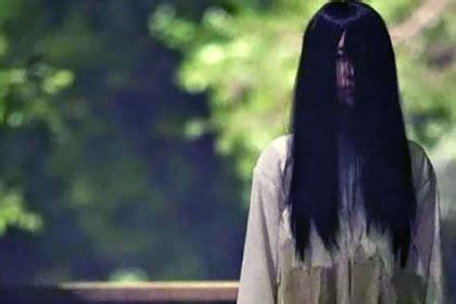film hantu lingsir wengi cara cara memanggil kuntilanak berani mencoba puanpertiwi