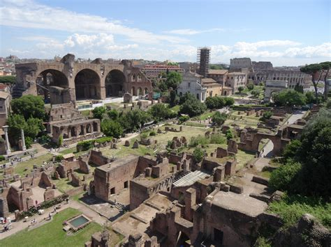 My View Of Rome by Top Travel Tips Rome Archives Melbourne
