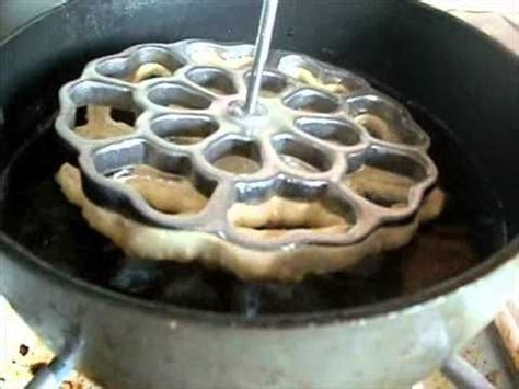 moldes para bunuelos de viento 191 c 243 mo hacer bu 241 uelos receta mexicana yuri de gortari