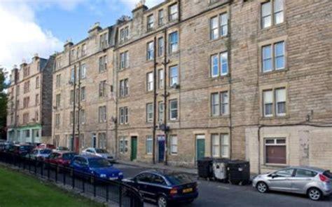 Edinburgh Appartments by Edinburgh Apartments Admiralty Apartment Leith