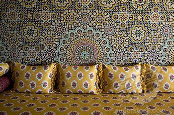 mixing traditional and moroccan rugs best 25 moroccan fabric ideas on moroccan