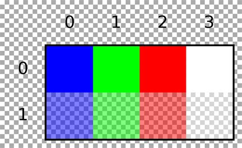 format file image bmp file format wikipedia