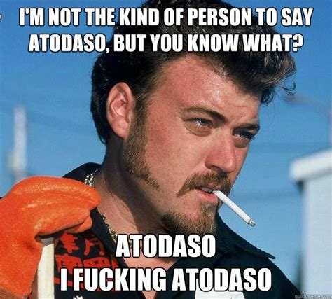 Bubbles Meme - 17 best ideas about trailer park boys on pinterest