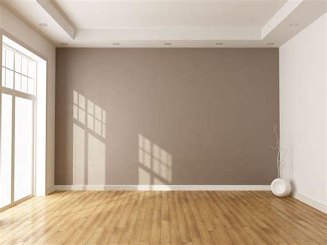 Costo Imbiancatura Appartamento by Costo Tinteggiatura Appartamento