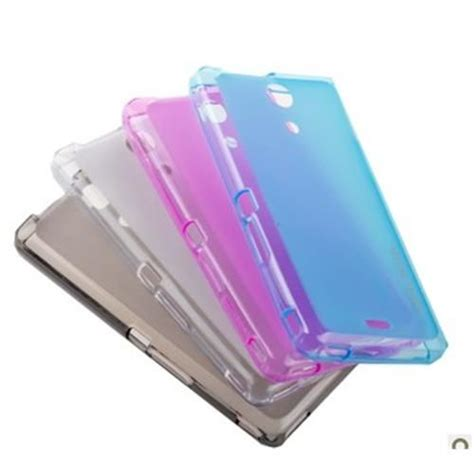 Hardcase Bening Sony Xperia Zr Zl 39 best sony xperia zl accessories images on