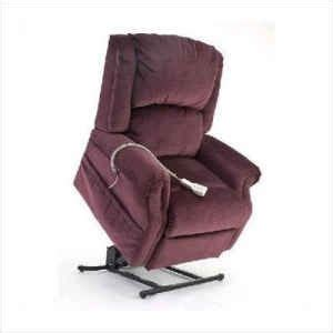 recliners for fat people 24 best images about 500 lb heavy duty recliner for big