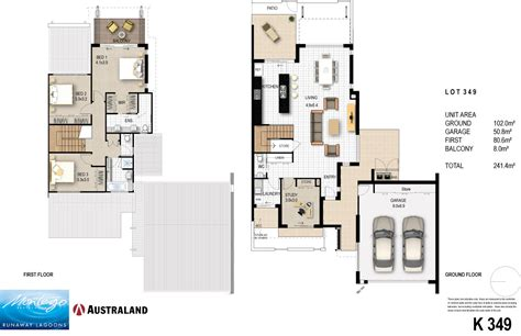 awesome architect home plans 2 architectural designs