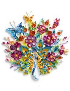 Paper Craft Quilling Designs - paper on neli quilling paper quilling and