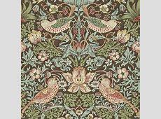 William Morris Wallpapers Part 2 – WeNeedFun 2016 Suzuki Hayabusa
