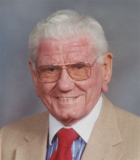 obituary for emery richard krueger services huehns