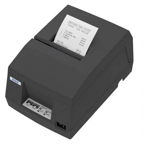 Printer Validasi c31c213a8831 epson america receipt printer barcodefactory