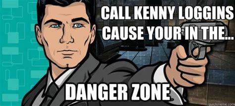 Archer Meme - sterling archer funny quotes quotesgram