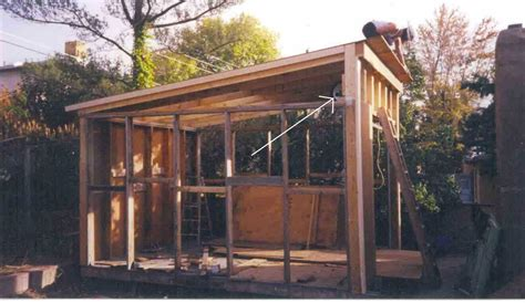 12x16 gambrel storage shed plans free gambrel roof storage shed plans