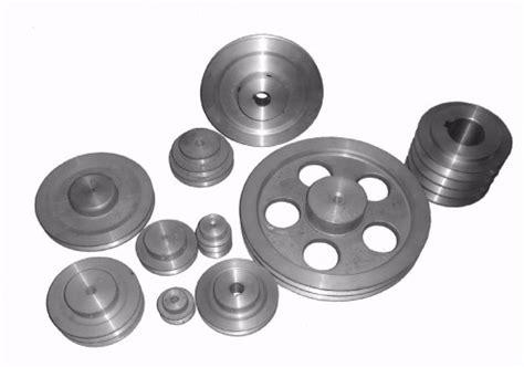 cadenas y catarinas en guadalajara poleas cadenas de fierro acero metal acero