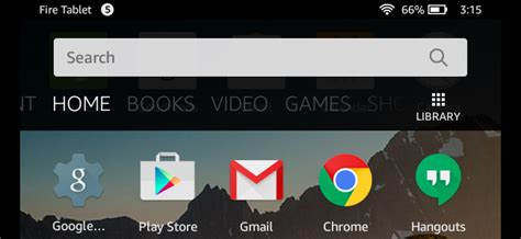 Play Store Without Gmail How To Install The Play Store On The