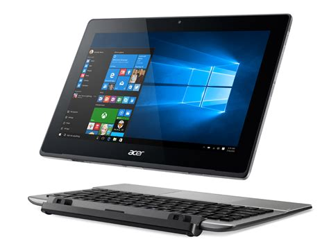 Acer Switch 11v acer aspire switch 11v sw5 173 614t convertible review notebookcheck net reviews