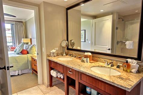 discount bathrooms online cheap bathroom vanity downstairs bathroom decorating