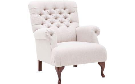 engelse fauteuil stof engelse banken en fauteuils finest klassiek banken with