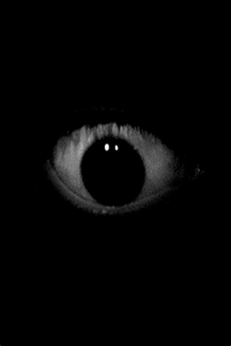 scary wallpapers that move spooky eye live wallpaper android informer this is